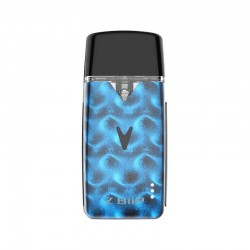 Accus & Chargeurs - ACCU INR 18350 VAPCELL 1100MAH 10A Flat Top