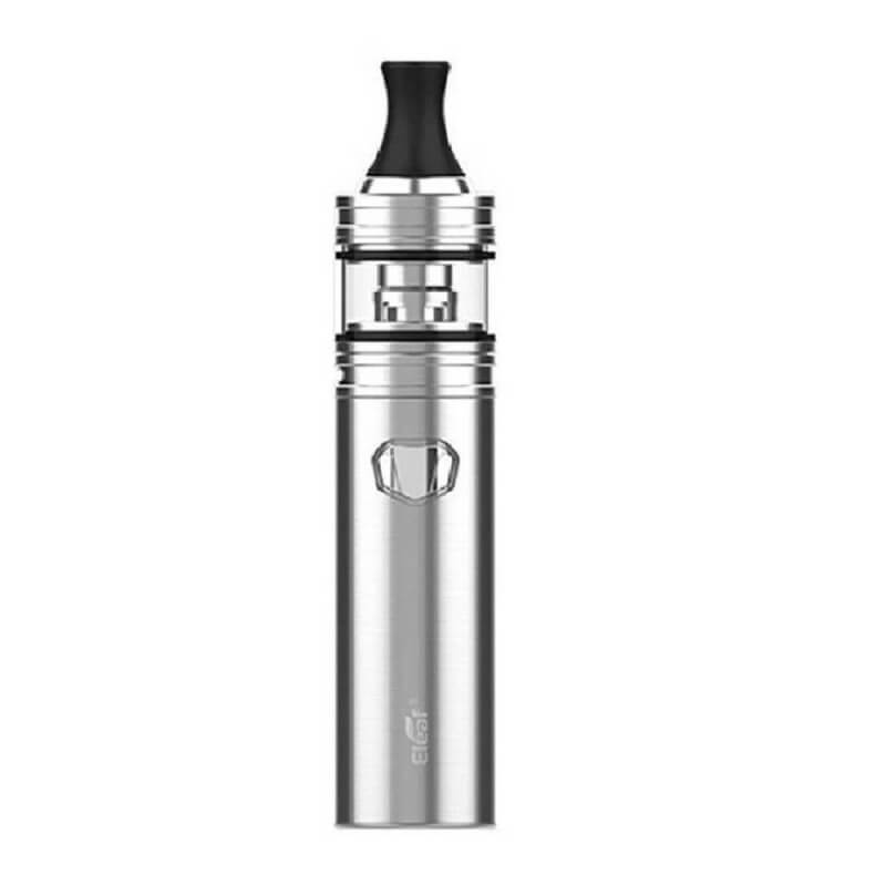KIT IJUST MINI ELEAF