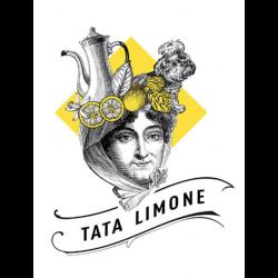 TATA LIMONE INSOLITE SENSE...