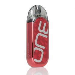 Teros One Joyetech rouge