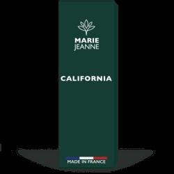 CALIFORNIA CBD MARIE-JEANNE