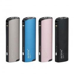Batterie Q16 Pro Justfog