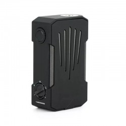 BOX INVADER 4X TESLA