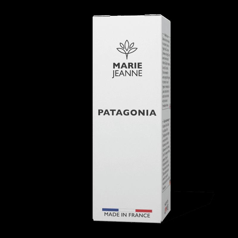 PATAGONIA CBD MARIE-JEANNE
