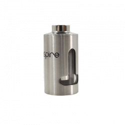 TANK NAUTILUS MINI T-WINDOW ASPIRE