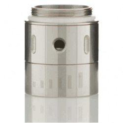 BASE AIRFLOW MINI AEROTANK Kangertech 4,99 €
