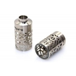 TANK NAUTILUS MINI HOLLOWING Aspire 10,00 €