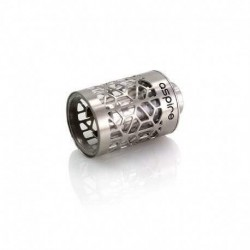 TANK HOLLOWING ATLANTIS Aspire 6,00 €