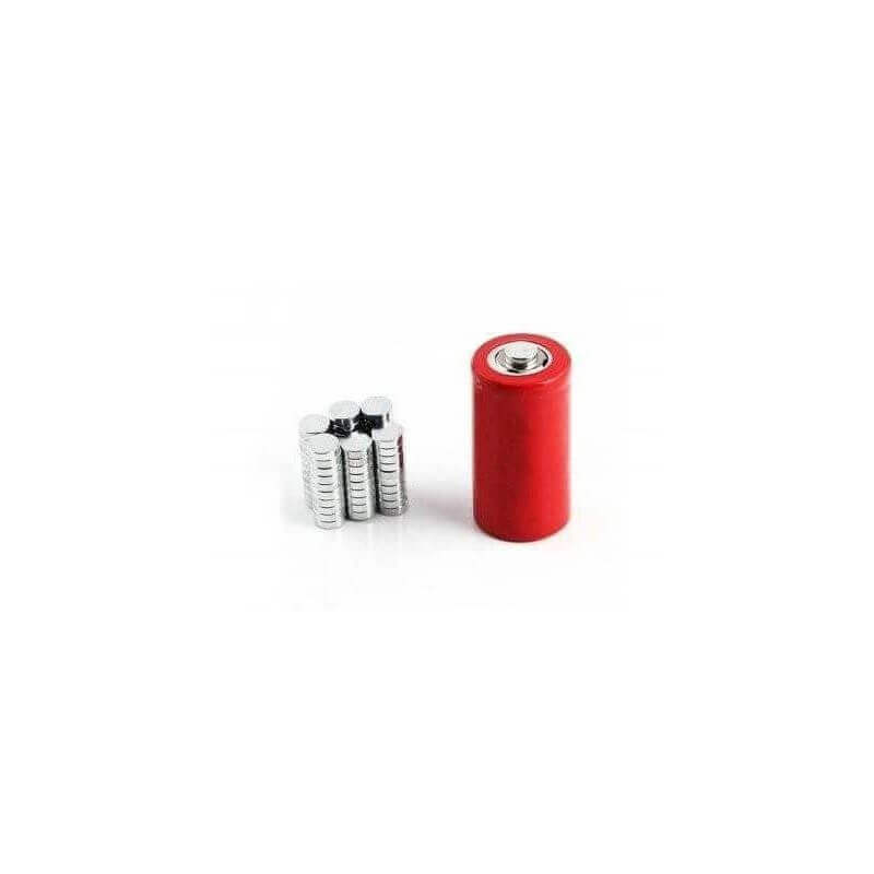 AIMANT ACCU Accus & Chargeurs 0,49 €