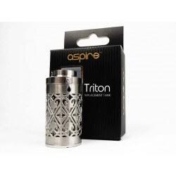 HOLLOW TANK ASPIRE TRITON Pièces détachées 1,00€