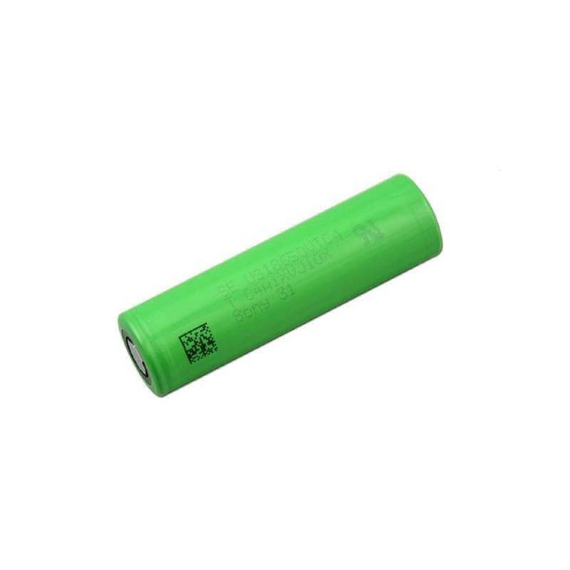 ACCU SONY VTC6 18650 3000 mAh 30A Accus & Chargeurs 13,00€