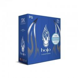Subzero - Halo e-Liquides 6,49€