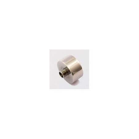 Eleaf - LYCHE ELEAF 4ML acier