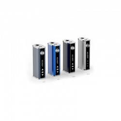 ISTICK 40W TC Eleaf Mod & Box 24,00 €