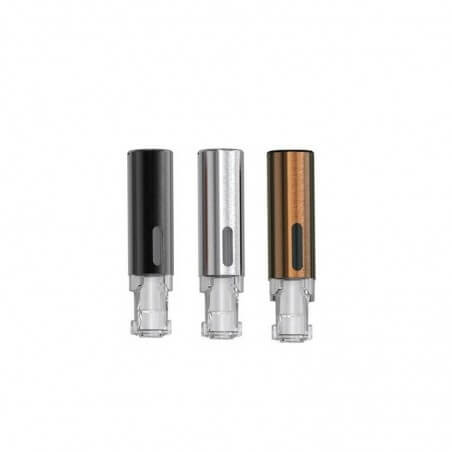 Eleaf - PYREX GS AIR 2 19MM ELEAF