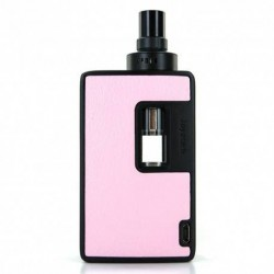 STICKER EVIC AIO ROSE