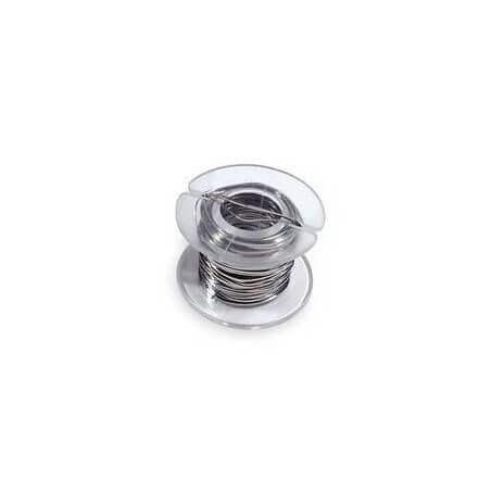 Joyetech - CACHE ATOMISEUR EROLL silver