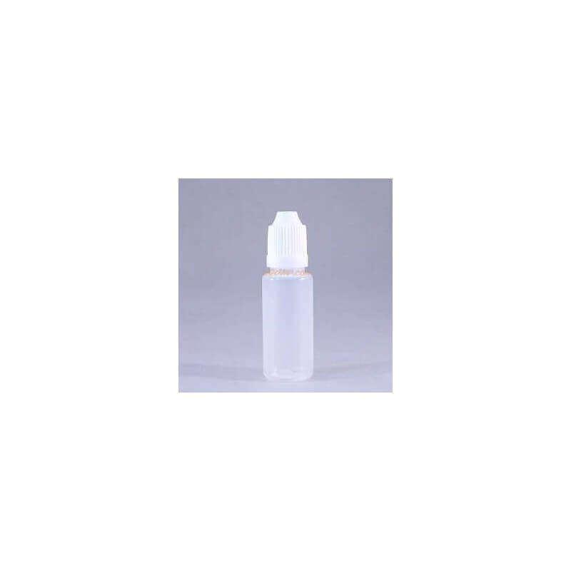 FLACON 15 ML Flacons 1,49€