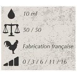 Franchouillard - Mécanique Des Fluides