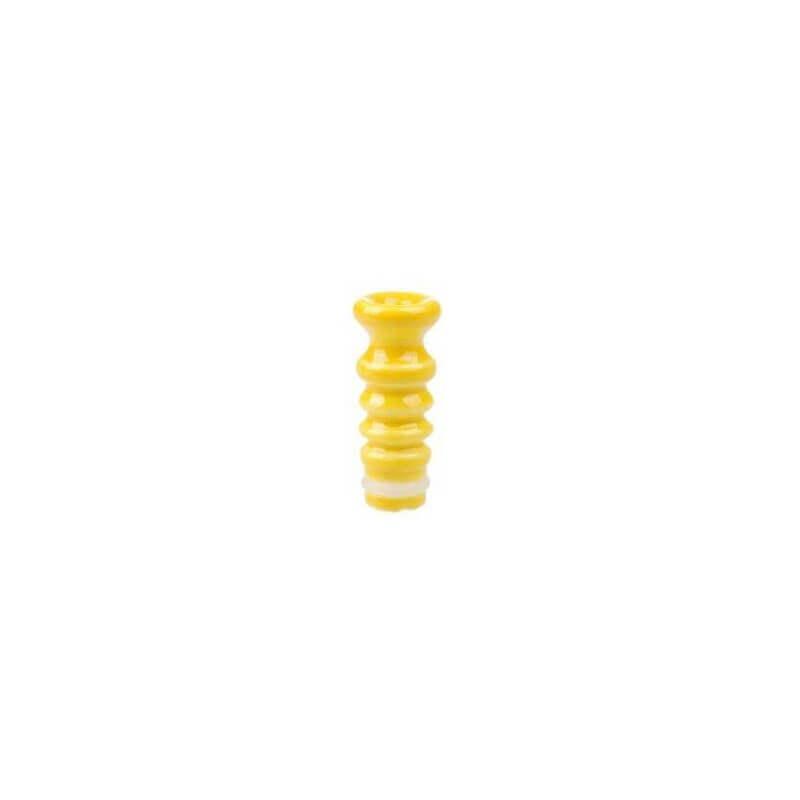 DRIP TIP BUGLE Drip Tip 1,99€