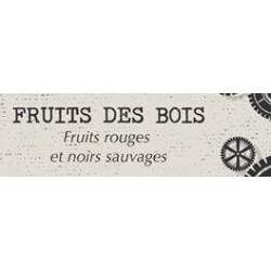 Fruits Des Bois - MDF e-Liquides 5,90€