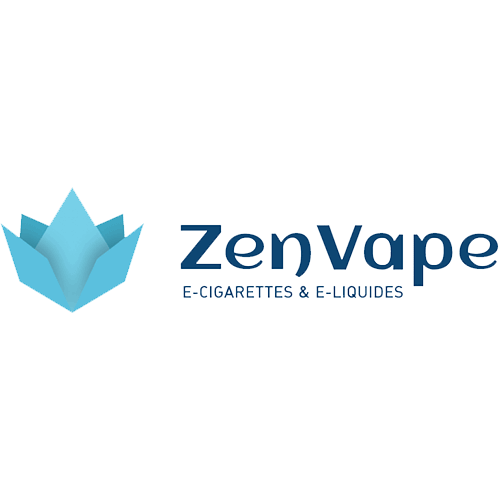 Zen Vape