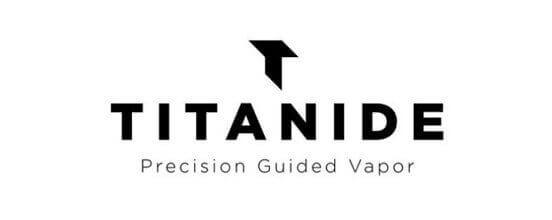 Titanide